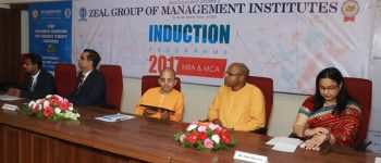 Induction-005